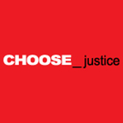 Choose Justice