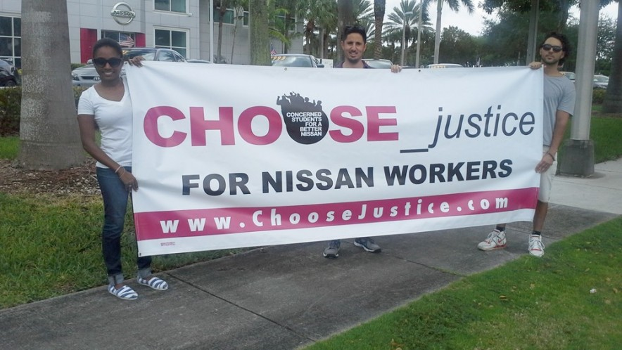 Choose Justice Banner web