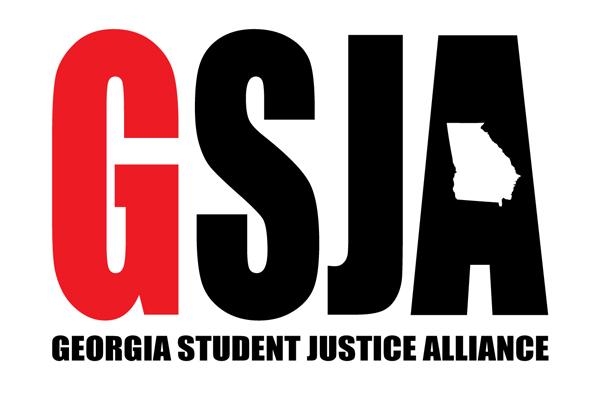 Meet Team Georgia. [link to Georgia Page] Facebook: www.facebook.com/georgia.sja Twitter: @GA_SJA