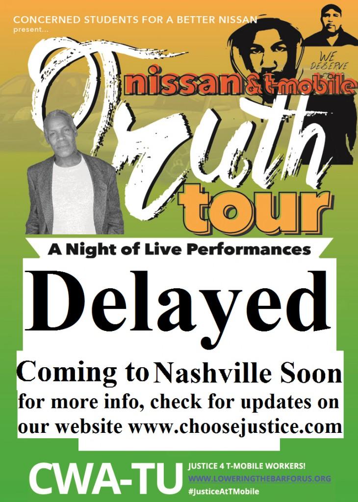 Nashville_no_date_1