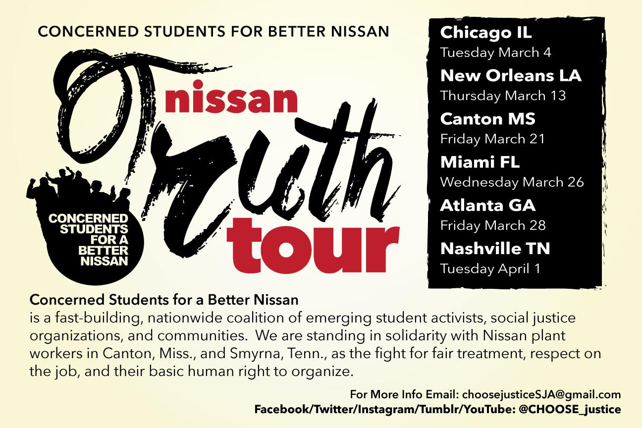 Truth-Tour-landscape