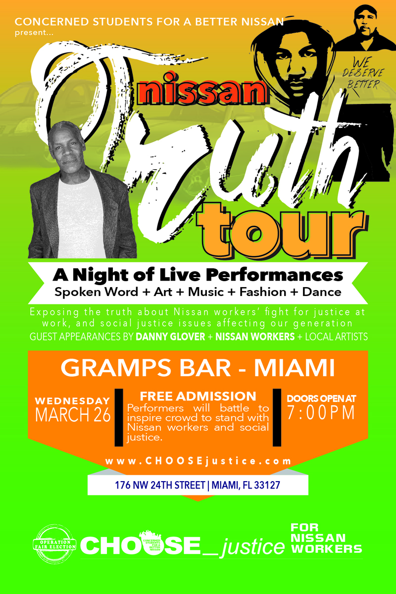 Truth-tour-v2-MIA